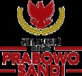 PrabowoSandiLogo.png