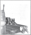 Practical Treatise on Milling and Milling Machines p123.png