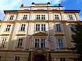 Praha Muzeum hudby ext6.JPG