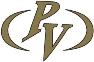 Prairie View A&M Panthers basketball - Image: Prairie View A&M Athletics wordmark