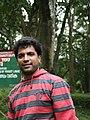 Prasanth chandran.jpg