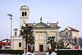 PratoSesia parrocchiale.jpg