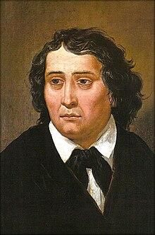 February 1849 ( 1849-02-08 )