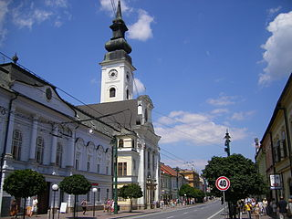 Slovak Greek Catholic Church