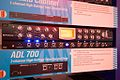 PreSonus ADL 700 1-channel High-Voltage, Tube Channel Strip - 2014 NAMM Show (by Matt Vanacoro).jpg