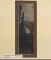 Premier Falls. No. 1 (HS85-10-24776) original.tif