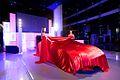 Premier Motors Unveils the Jaguar F-TYPE in Abu Dhabi, UAE (8739622443).jpg