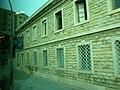 Presó provincial P1410122.jpg