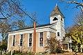 Presbyterian Church, Fairmount, NJ.jpg