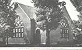 Presbyterian Church (16280876412).jpg