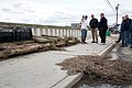 President Barack Obama Tours Storm Damage in New Jersey 9.jpg
