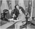 President Harry Truman, Adlai Stevenson, and John Sparkman2.PNG