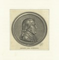 President John Witherspoon (NYPL Hades-268404-1253245).tiff