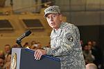 President Obama makes surprise visit to Bagram Airfield DVIDS345994.jpg