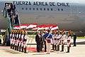 Presidente de Chile (11838603454).jpg