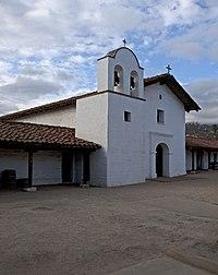 Presidio Chapel.jpg