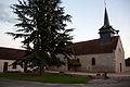 Pressigny-les-Pins IMG 0417.JPG