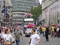 Pride London 2005 040.JPG