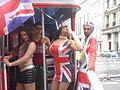 Pride London 2007 072.JPG