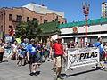 Pride parade, Portland, Oregon (2015) - 132.JPG