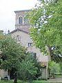 Prieuré Saint Thiebault Gorze.jpg