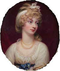 Princess Amelia of the United Kingdom.jpg