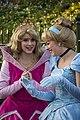 Princesses! - 12872167014.jpg