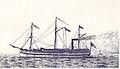 Princeton (steamboat 1845) 01.jpg