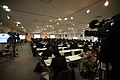 Principal Deputy Assistant Secretary of Commerce at Fukushima Recovery Forum (12604550974).jpg