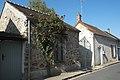 Pringy (Seine-et-Marne) Maisons 176.jpg