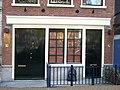 Prinsengracht 706 doors.JPG