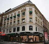 Prinsens gate 21 Oslo.jpg