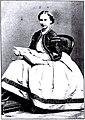 Prinsessan Lovisa av Sverige, senare drottning Louise av Danmark.jpg
