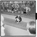 Prinsessebryllup 15. mai 1953. - L0013 242Fo30141604150084.jpg