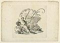 Print, The Letter H, 1775 (CH 18204333).jpg