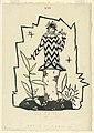 Print, Woman in a Garden, 1914 (CH 18501623).jpg