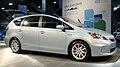 Prius V WAS 2011 1003.JPG