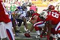 Pro Bowl 2012 120129-M-DX861-151.jpg