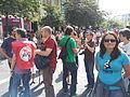 Processó cívica 2013 - Flickr - valencianisme (24).jpg