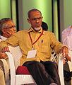 Prof.K.A.Siddique Hasan2.JPG