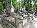Prof Adam Kaczyński grób.jpg