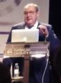 Professor Eduardo Barroso 2017-12-04.png