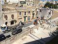 Project in Birkirkara valley 02.jpg