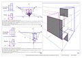 Prospettiva13-10-08-B.jpg