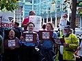 Protect Net Neutrality rally, San Francisco (37503853350).jpg