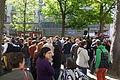 Protest against the Projet de loi Renseignement - 13 April 2015 - 11.JPG
