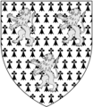 Prouse ofExeter Arms.png