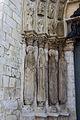 Provins - Eglise Saint-Ayoul - IMG 1169.jpg