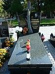 Przemysław Gosiewski grób1.JPG