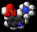 Psilocybin-3D-spacefill.png